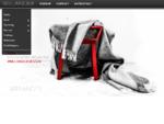 Design möbler online, svensk design - Welander design