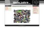Homepage des EFC Welle´91 Lohra e. V.