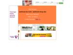 wellmed. de (inkl. wellmed-shop. de) Domain kann gekauft werden