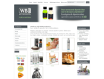 WellnessBasics saunaproducten, kruidenbaden, oliën