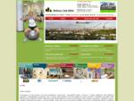 O nás - O nás - Wellness club MIDA - bowling, fitness, squash, solarium, spa a masáže v lokalitě