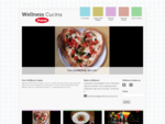 Wellness Cucina – Mauri
