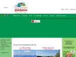 Bodensee, Berghof, Berggasthof, Hoechsten, Wellness, Tagung, Seminar, Workshop, Hotel, Rest