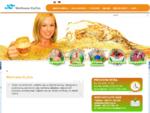 Wellness Kuřim | Nejnovější wellness na dosah Brna