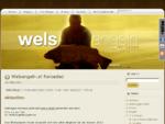 welsangeln.at reloaded – Koroncó