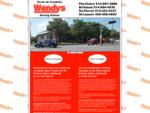 École de Conduite Wendys Driving School, West Island Kirkland, Pointe-Claire, Île-PerrotPincourt