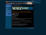 Werbeagentur WupperfeldDesign