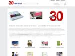 Werbeartikel mit Bedruckung bedruckte günstige Werbemittel Werbegeschenke Logo bedruckt B2B, ...