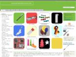 Produkte Werbemittel Online