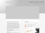 Werbeagentur Werbepartner Huth GmbH Fullservice