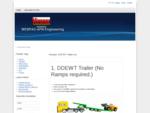 Homenbsp;-nbsp;WESPAC Handling Equipment