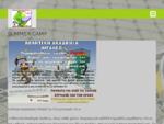 westennisclub. gr - Αθλητική Ακαδημία Αιγάλεω - The tennis experts