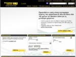 Western Union Money Transfers - Send Money Online - International Wire Transfers Greece