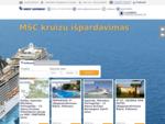 West Express - kelionių agentūra, lėktuvų bilietai, kelionės, kruizai, keltai, bilietai
