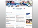 Sportverein Westfalia Rhynern e. V.