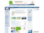 Wetter, Wettervorhersage, Reisewetter von wetteraussichten. de
