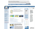 Wetter, Wettervorhersage, Reisewetter von wetternachrichten. de