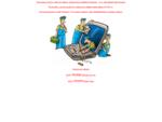 Главная   DOLPHIN Co. Ltd. - ПЕРВЫЙ МУРМАНСКИЙ РЕГИОНАЛЬНЫЙ МУЛЬТИБРЕНДОВЫЙ МАГАЗИН САНТЕХНИКИ!