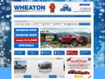 Regina car dealerships - Chevrolet, Corvette - New used cars trucks in SK