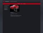 wheelsup autonostimien autonostin autonostimet tarkastus määräaikais käyttöönottotarkastus asennus ...