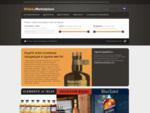 Онлайн-магазин виски купить шотландский виски, американский виски, бурбон и односолодовый виски са