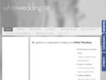 Γάμος | Gamos | Νυφικά | Μπομπονιέρες | Νυφικά μπουκέτα - WhiteWedding
