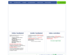 Localizzazione satellitare - Controllo di flotte aziendali , controllo carburante automezzi , anti