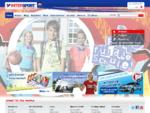 Sportartikel - Sportbekleidung - Sportkompetenz :: INTERSPORT Österreich