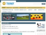 Wicklow Chamber of Commerce - Wicklow Chamber of Commerce