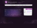 Webmaster Robert Wieczorek - Projektowanie stron internetowych, tworzenie stron flash - strony www