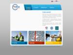 Wiga Project Group - Projektovanje, Inženjering, Konsalting, Komunalna Infrastruktura, Hidrograđ