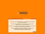 Programa de descuentos WIGO