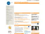 Die wigy Homepage