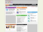 Wikikou - astuces, smiley, avatars, virus, téléchargements pour MSN Windows Live Messenger, Yah
