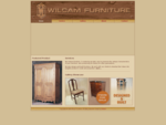 Wilcam Furniture