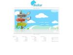 ווילד קט - קישורים שימושיים במגוון תחומים - עמוד הבית שלך באינטרנט !!
