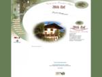 Wildhof - Ferienwohnungen - Zimmer - Urlaub auf dem Bauernhof - Agund bei Meran