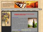 Компания Новое Время  Разливное вино и пиво в Уфе