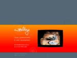 ~wildloop by wildeye ~ visual communication web development, web design and graphic design