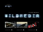 Wildmedia