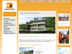 Home - Wilhelm + Mayer Bau GmbH