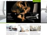 Wilkhahn Büromöbel / Bürostühle und Konferenztische mit Design