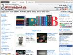 Billige bøger - Køb nye bøger i WillamDam. dk's online boghandel