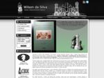 Prof. Dr. Wilson da Silva - Xadrez e Desenvolvimento Cognitivo