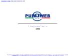 Win. it il motore di ricerca di Publiweb