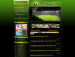 WinBet - Echa Stadionów - Centrum Informacji Sportowych