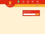 Bestel je eten online | MyMenu. be