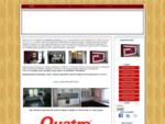 Windoor-interier | Interiérové dvere - kuchyne - nábytok na mieru - vstavané skrine- Senec