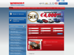 Cars Ireland – Used Cars Ireland, Second Hand Cars, Used Car Sales from Windsor Motors