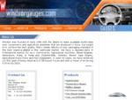 Dashboard gauges manufacturer, gauge, speedometer, temperature gauges, fuel gauge